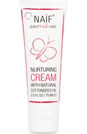 Nurturing Cream Naïf.