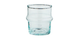 Glas recycle small