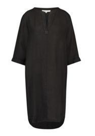 Nukus jurk Kate zwart