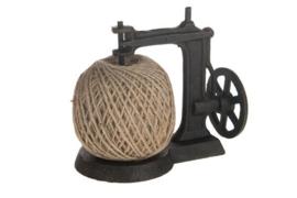 Touwhouder Sewingmachine