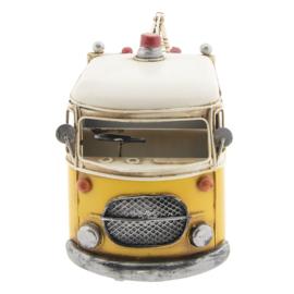 Modelauto takelwagen