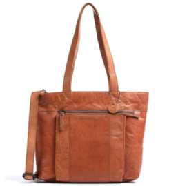 Shopper klein brandy