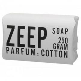 Zeepblok XL Cotton