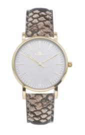 IKKI horloge Jamy JM18