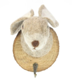 Haak konijn