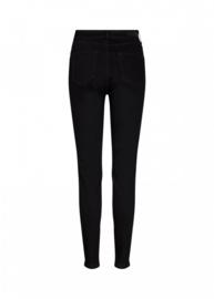 Soyaconcept jeans Kimberly Black denim
