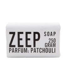 MIJN STIJL Zeepblok XL Patchouli
