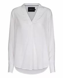 Caddis Fly blouse