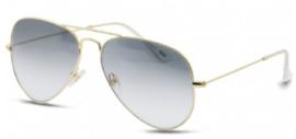 IKKI zonnebril Zola 52-4
