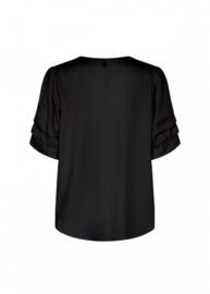 Soyaconcept blouse Gesina