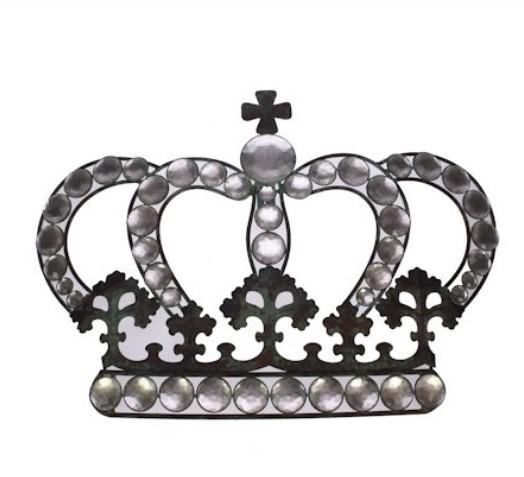 Kroon king