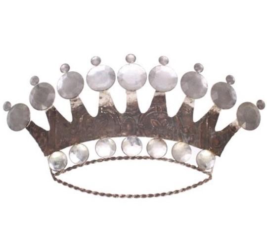 Kroon queen