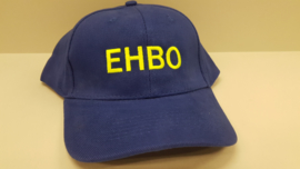 """Cap """"EHBO"""""""