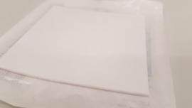 Gaas niet verklevend steriel (10 x 10 cm)