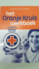 Oranje Kruis Werkboek 27ste druk