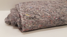 Molton deken