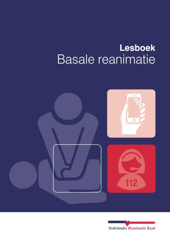Basale Reanimatie inclusief de AED