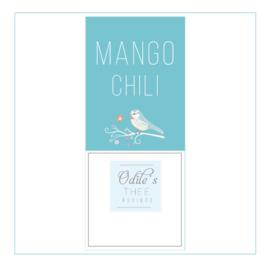 Rooibos Mango Chili