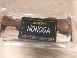 Noga Nonoga