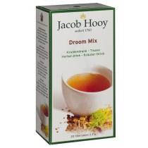 Jacob Hooy Droommix