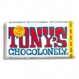 Tony's Chocolonely - Wit