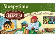 Celestial Seasonings Sleepy Time