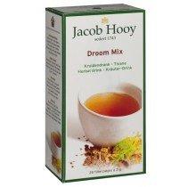Jacob Hooy - Droommix