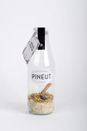 Pineut Likeur - Heilig neutje