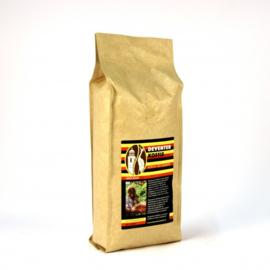 Deventer koffie gemalen 250 gram