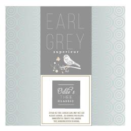 Earl Grey Superieur