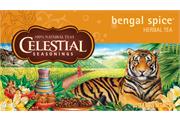 CS Bengal Spice