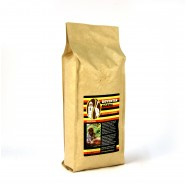 Deventer koffie 250 gram