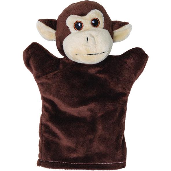 Handpop aap