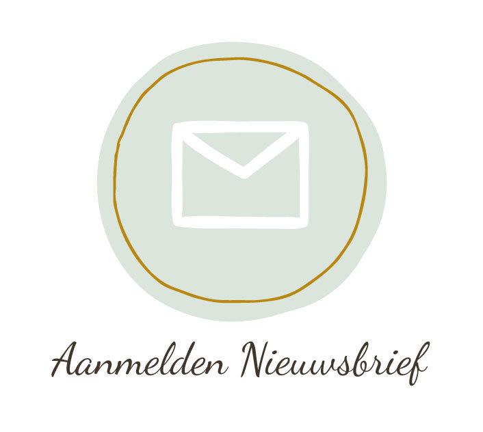 Aanmelding-nieuwsbrief-Odiles-Giftshop