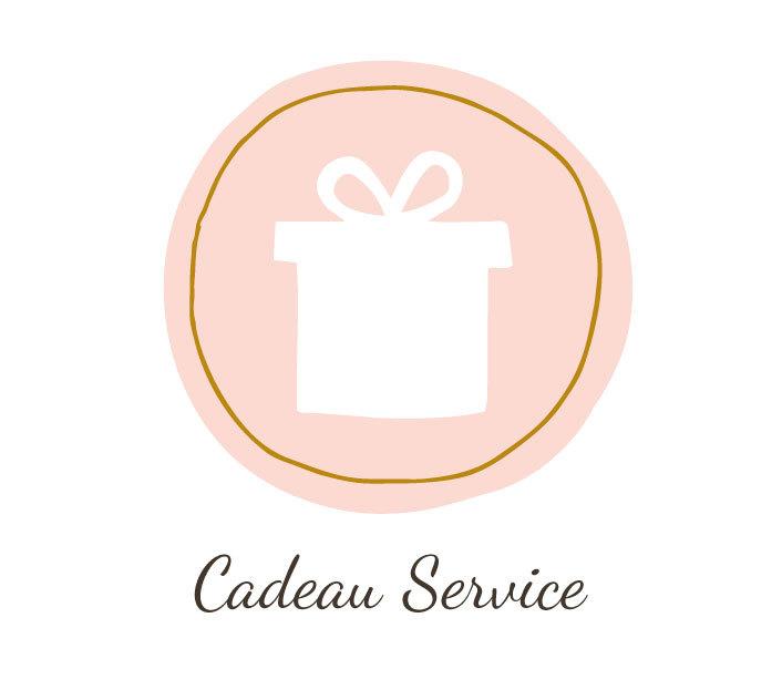 Cadeau-service-Odiles-Giftshop