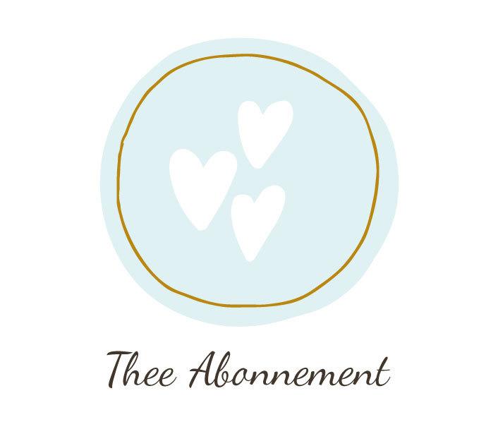 Thee-abonnement-Odiles-Giftshop