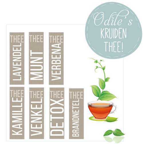 Kruiden-thee-Odiles-Giftshop