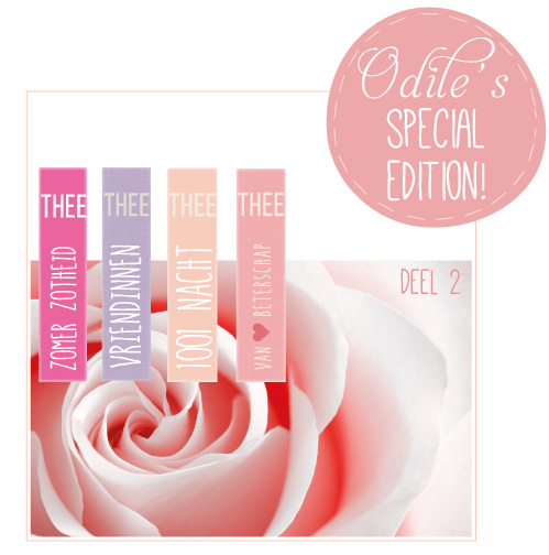 Odiles-Special-edition-thee