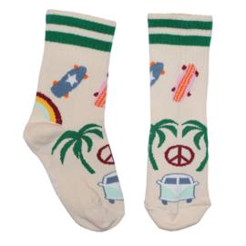 sokken - fillipa the van 2.0 [lillster]