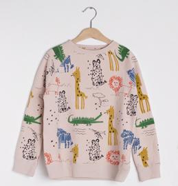 sweater fathala [nadadelazos]