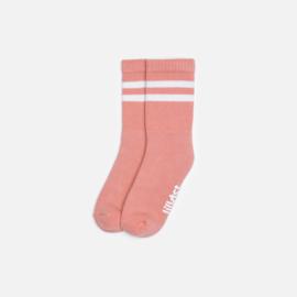 sokken - hippo safari [lillster]