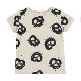 shirt - pretzel [nadadelazos]