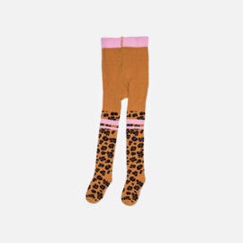maillot - raffa the leopard [lillster]