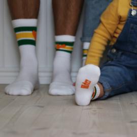 sokken - olle old school [lillster]