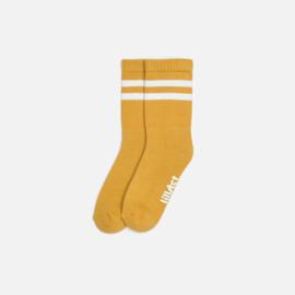 sokken -lion safari [lillster]