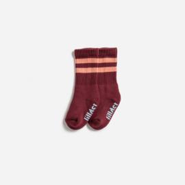 sokken - chunky funky [lillster]