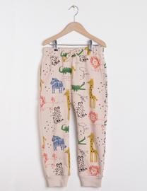 pants fathala [nadadelazos]