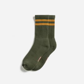 sokken - salsa verde [lillster]