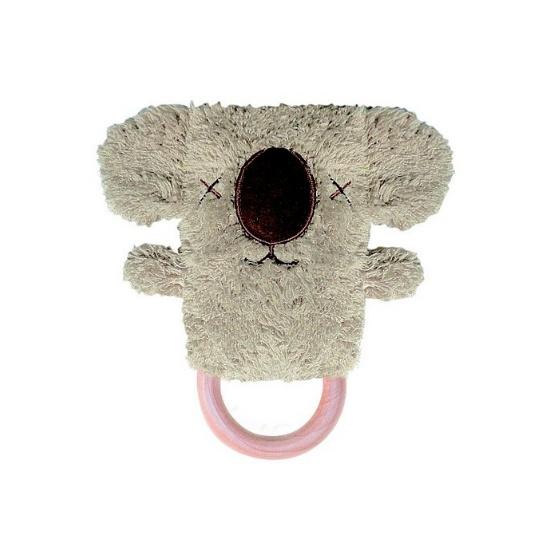dingaring - koala [O.B. Designs]