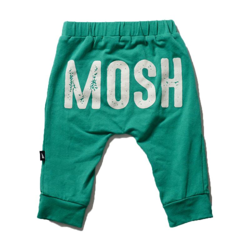 baggy pants 'mosh' [anarkid]